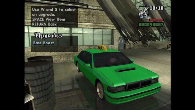 Archivo:TaxiSAtuning.jpg