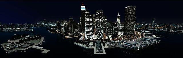 Archivo:Liberty City IV2.JPG