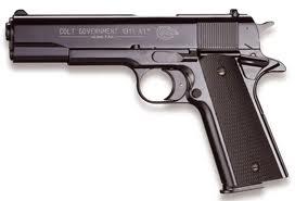 Archivo:Pistola.jpg