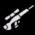 Miniatura de la versión de 16:11 9 abr 2014