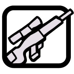 Archivo:RifleSniperRegmingtonSanAndreasHD.png