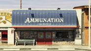 AmmuNationChumash