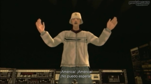 Archivo:Maccer 4.png