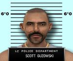 Scott Guzowski.png