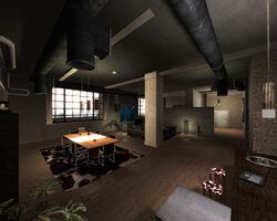 Apartamento de Algonquin.jpg