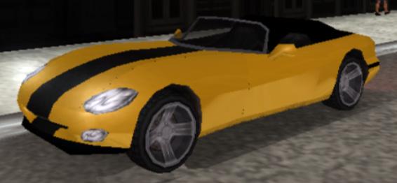 Archivo:Banshee-GTALCS.jpg