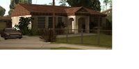 Casa de Ryder