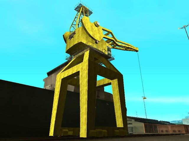 Archivo:Easter basin crane.jpg