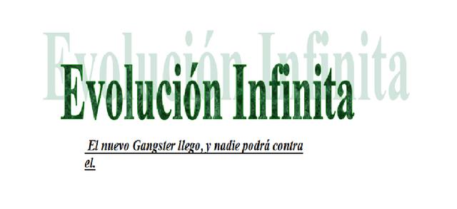 Archivo:Evolucion Infinit.png