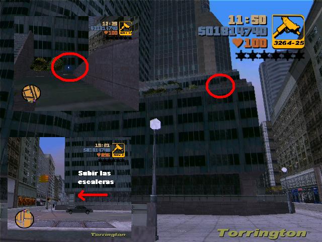 Archivo:GTA3Masacre11-A.PNG