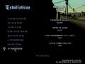 Miniatura de la versión de 18:19 14 abr 2012