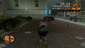 Miniatura de la versión de 01:04 29 oct 2011