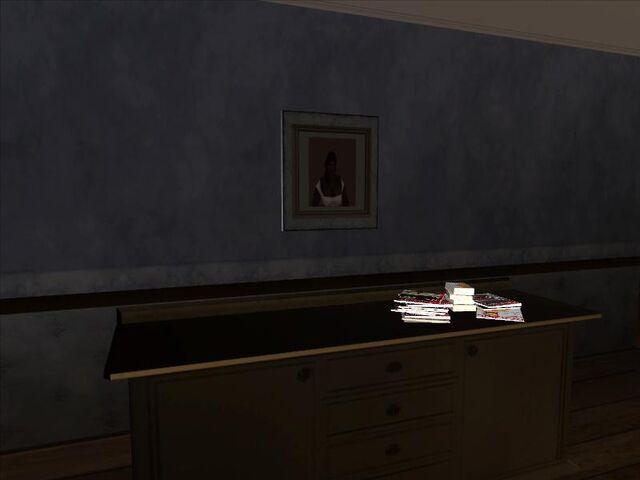 Archivo:Sala de los johnson3.jpg