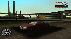 Archivo:Evidence GTALCS Mod.jpg