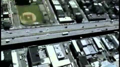 GTA 2 - TV Trailer