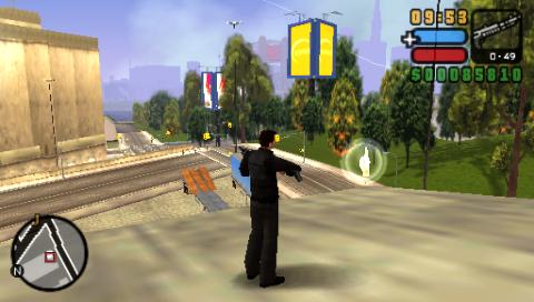 Archivo:GTA LCS - Paquete oculto 089.png
