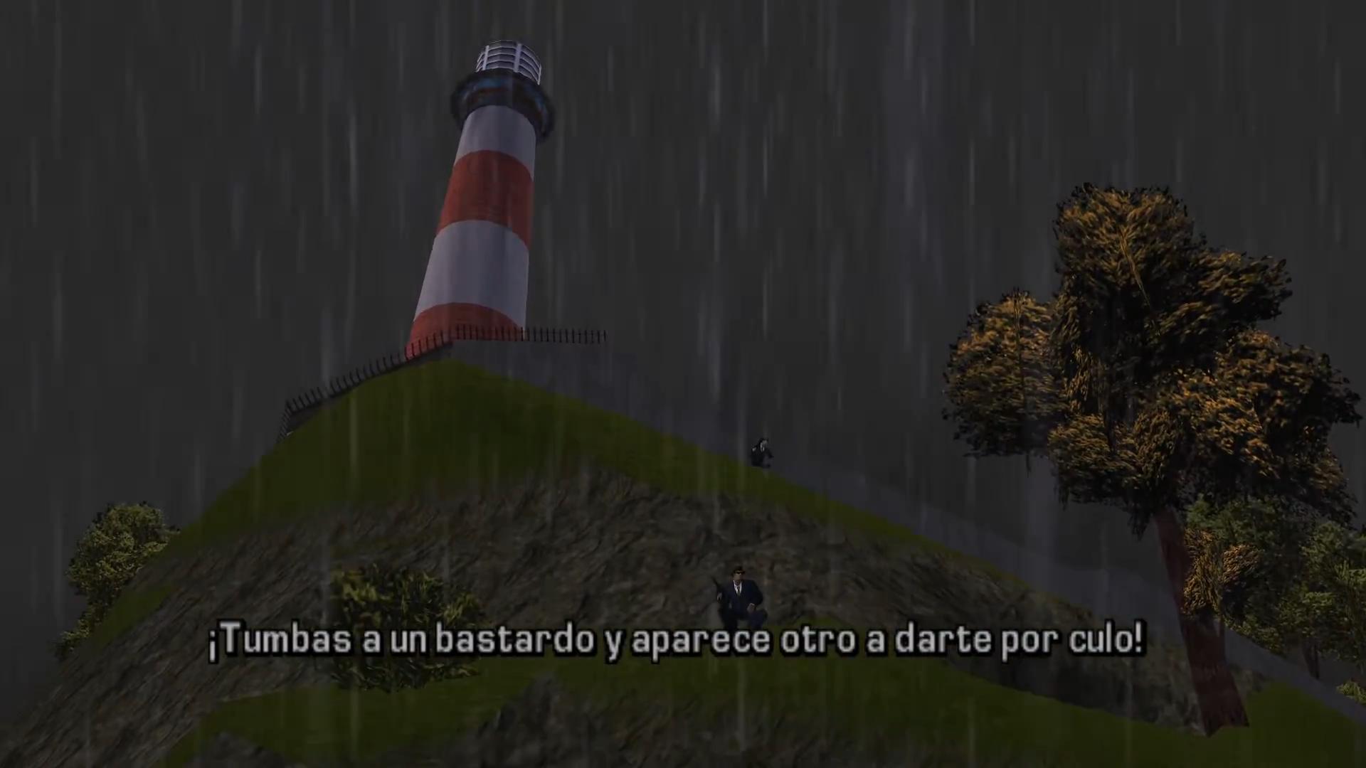 Archivo:GTA LCS TSG Faro 1.PNG