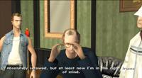 Rosenberg hablando con Carl.PNG