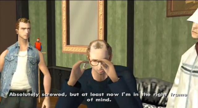 Archivo:Rosenberg hablando con Carl.PNG