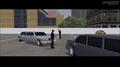 Miniatura de la versión de 06:33 10 ene 2014