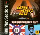 Ediciones especiales de Grand Theft Auto