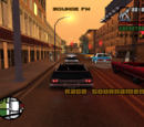 Lowrider Race
