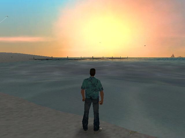 Archivo:Playa de Ocean Beach.png