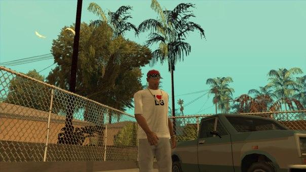 Archivo:GTA San Andreas Beta Gorra con Pañuelo 3.jpg