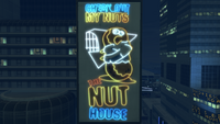 The nut house cartel.PNG