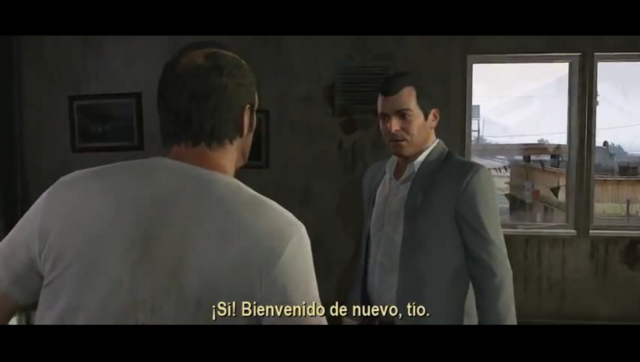 Archivo:Trailer Oficial GTA V 16.png
