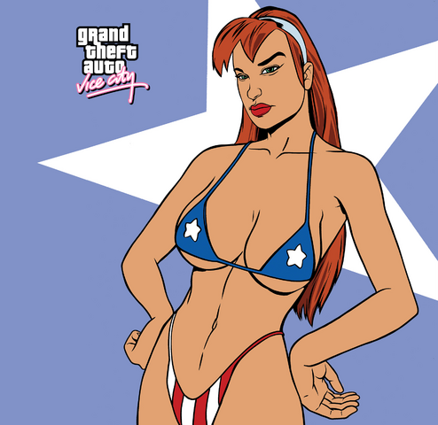 Archivo:Candy Suxxx Artwork.png