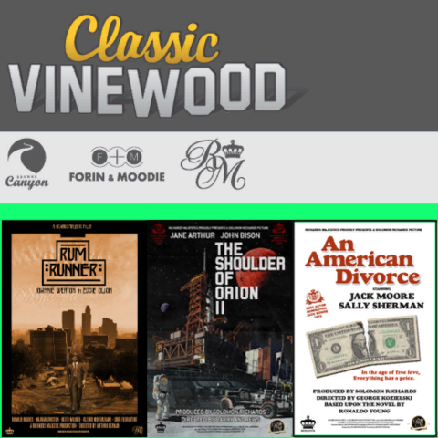 Archivo:Classicvinewood texture 1out.png