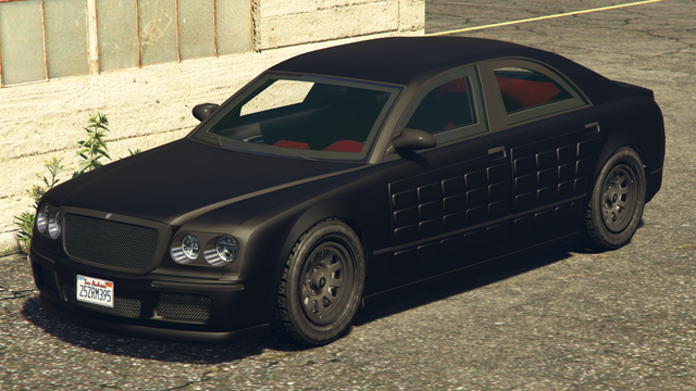 Archivo:Cognoscenti55Armored-GTAO-front.png