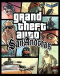 GTA'scovers-GTASA.png