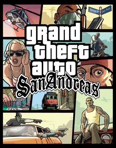 Archivo:GTA'scovers-GTASA.png