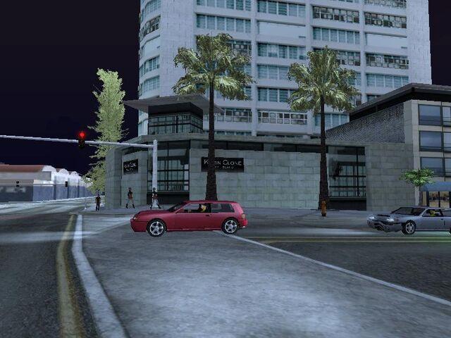 Archivo:Kevin Clone GTA SA.jpg