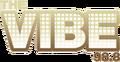 Miniatura de la versión de 23:34 21 may 2008