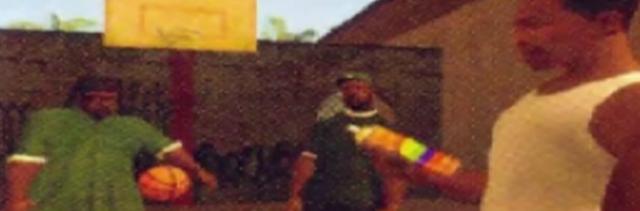 Archivo:Bote de spraybetaSA.png