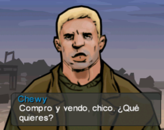 Archivo:Chewy CW.png