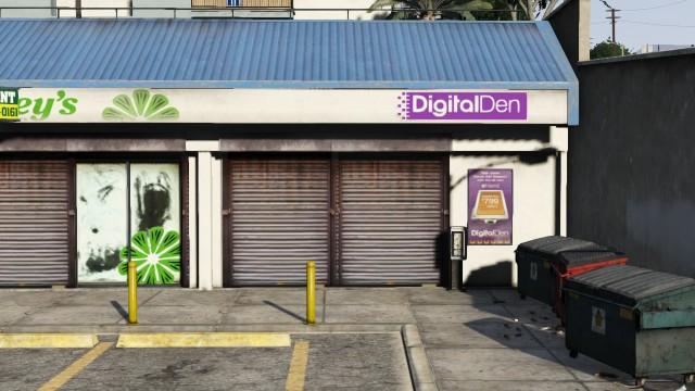 Archivo:DigitalDenDelPerroGTAV.png