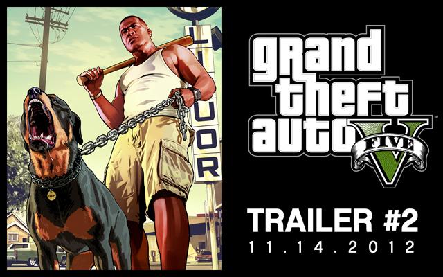 GTAV2-trailer-Noticias