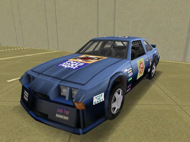 Archivo:Hotring Racer VC.JPG
