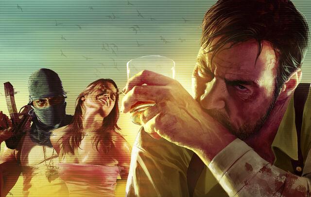 Archivo:Max Payne 3 2.jpg
