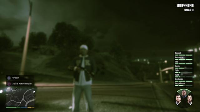 Archivo:RockstarEditor grabar.png
