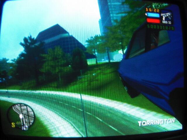 Archivo:GTA LCS Salto 17D.JPG