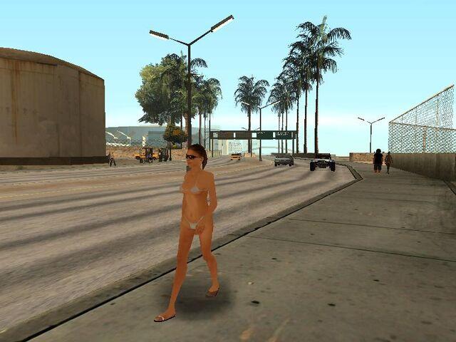 Archivo:Playa de Seville 7.jpg