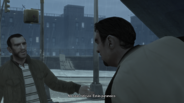 Archivo:Crime and Punishment GTA IV.png
