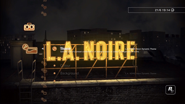 Archivo:Noticias LANoire Tema2.jpg
