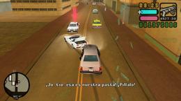 PalL5