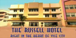 Archivo:The Russell Hotel.jpg